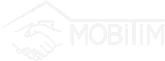 Mobitim Agentie Imobiliara Cluj