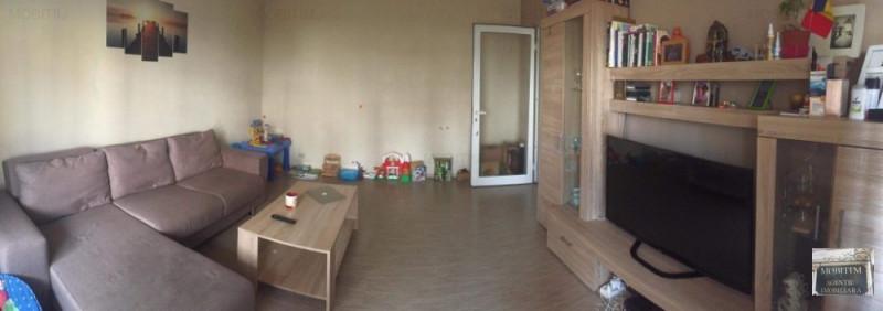 Apartament 2 camere in Grigorescu - Cluj-Napoca