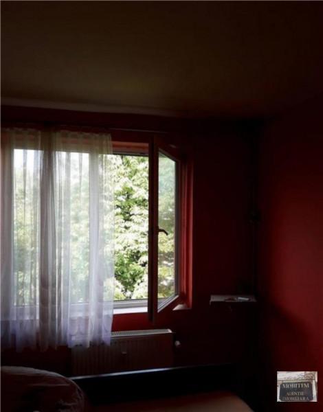 Apartament 4 camere in Gheorgheni - Cluj-Napoca