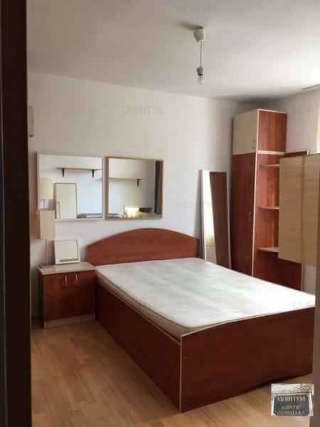 MOBITIM vinde apartament 2 camere in Manastur - Cluj-Napoca