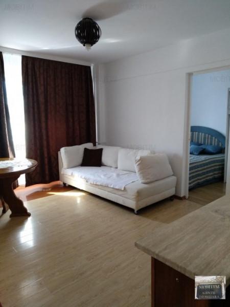 Apartament 2 camere centru str. Somesului
