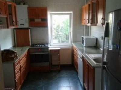 Mobitim vinde Apartament 4 camere în zona Big cartier Mănăștur