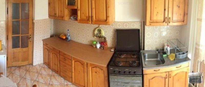 MOBITIM vinde Apartament 3 camere in zona Big