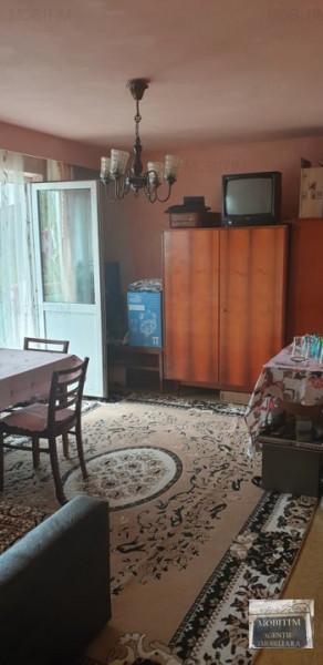 Apartament 3 camere in Manastur