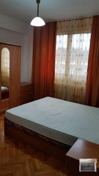 Apartament cu 2 camere - Cluj-Napoca