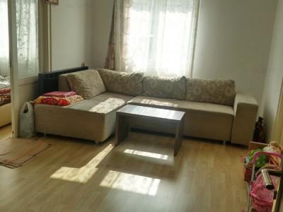 Apartament 3 camere in Grigorescu - Cluj-Napoca