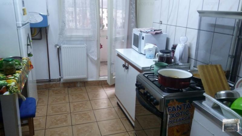 Apartament 2 camere in Manastur - Cluj-Napoca