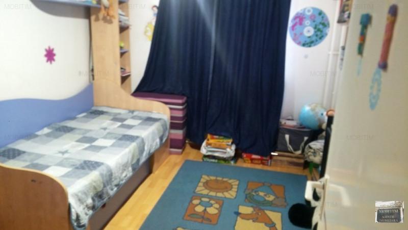 Apartament 4 camere in Manastur