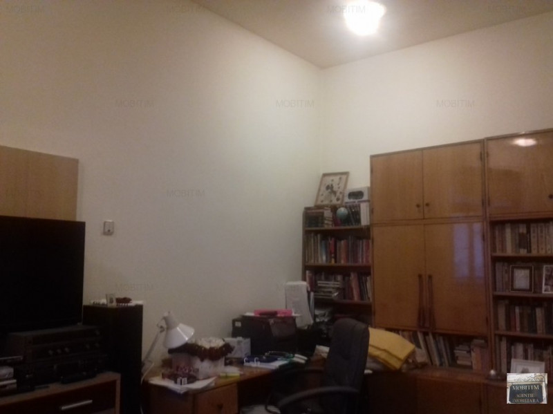 Apartament ultracentral 2 camere - Cluj-Napoca