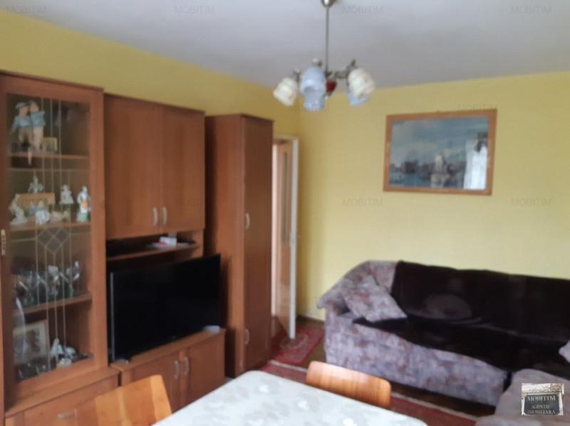 MOBITIM vinde Apartament 3 camere in zona Coloane - Cluj-Napoca