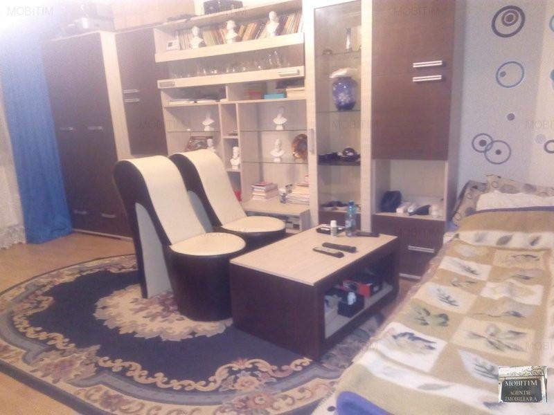 Apartament 4 camere in Manastur - Cluj-Napoca
