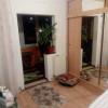 MOBITIM vinde Apartament 4 camere in Manastur - Cluj-Napoca