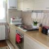 MOBITIM vinde un apartament 3 camere in zona Retezat Manastur - Cluj-Napoca