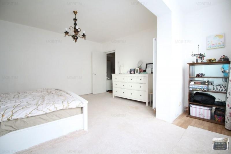 MOBITIM vinde Apartament 3 camere in Grigorescu - Cluj-Napoca