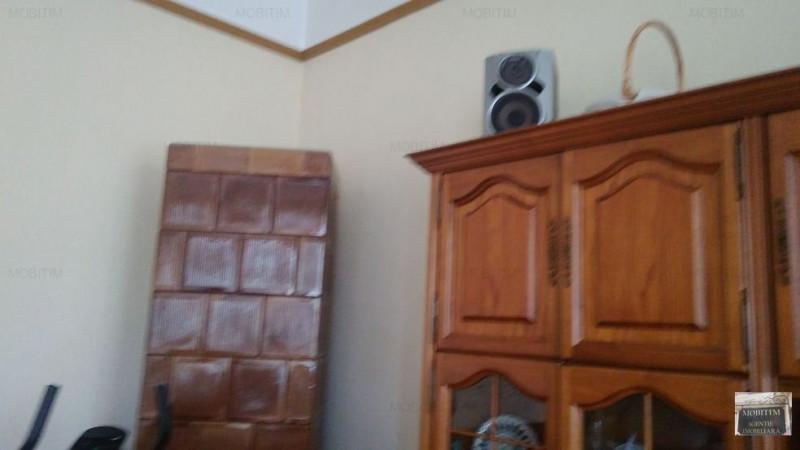 Apartament 2 camere, 80 mp, str. Horea - Cluj-Napoca