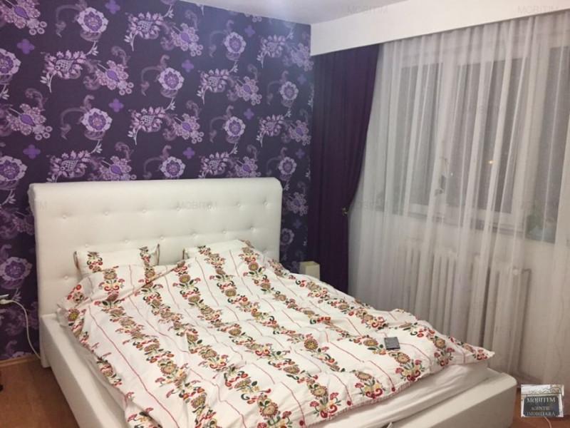 Apartament 3 camere in zona Parang - Cluj-Napoca
