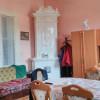 Apartament 2 camere in cladire interbelica, Motilor - Cluj-Napoca