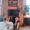 MOBITIM ofera Apartament 2 camere in cladire interbelica, Motilor - Cluj-Napoca