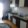 Apartament 2 camere pe Primaverii - Cluj-Napoca