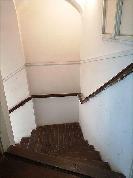 MOBITIM vinde Apartament 67.5mp, ultracentral, str. Memorandumului - Cluj-Napoca