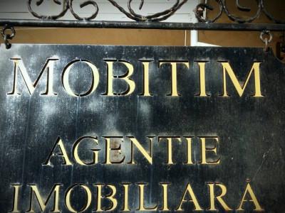 MOBITIM vinde Apartament 70mp, str. Memorandumului - Cluj-Napoca
