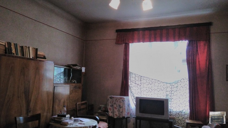 Apartament 100mp in vila, Parcul Central - Cluj-Napoca