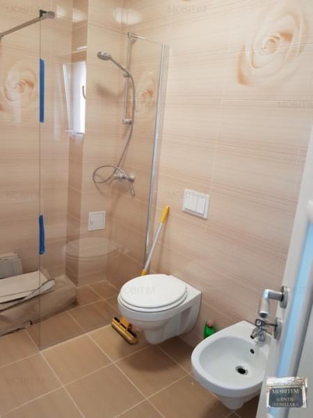 Casa noua de inchiriat Gheorgheni - Cluj-Napoca