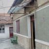 Casa 2 camere, singur in curte, Centru - Cluj-Napoca