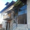 MOBITIM vinde Casa cu 750 mp teren, Andrei Muresanu - Cluj-Napoca