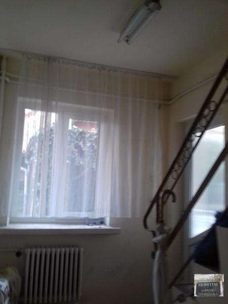 Casa 4 camere, constructie P+Et, Gruia - Cluj-Napoca