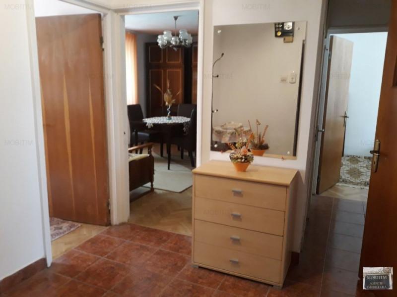 Apartament 1 camera central !