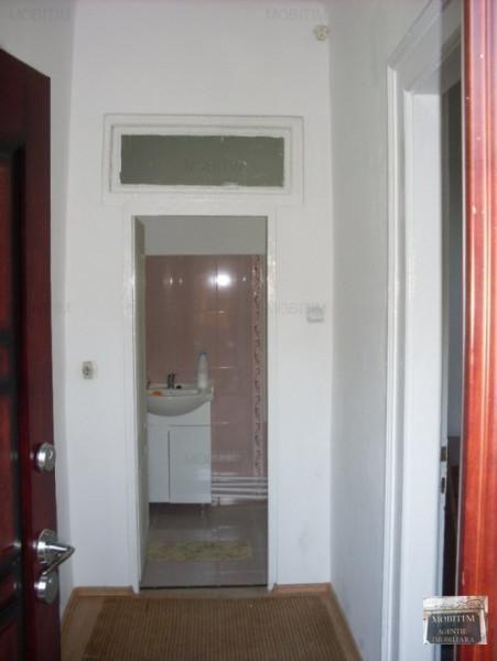Apartament o camera, str. Motilor - Cluj-Napoca