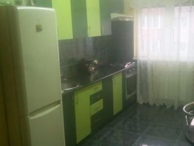 Apartament 3 camere in zona Flora Manastur - Cluj-Napoca