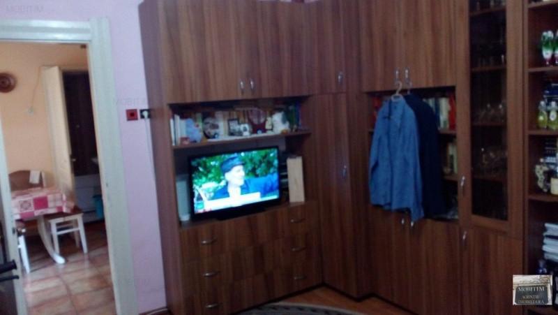 MOBITIM ofera Apartament 3 camere Semicentral