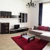 MOBITIM vinde Apartament 2 camere decomandat in vila, parcare, Ultracentral