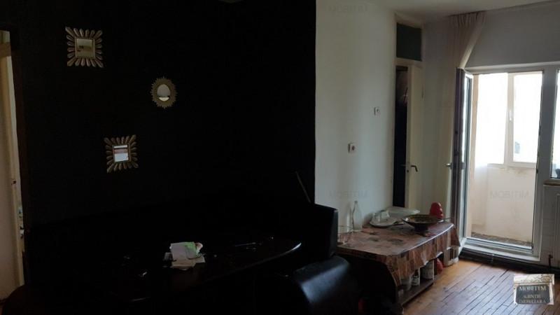 Apartament 2 camere pe Nicolae Titulescu