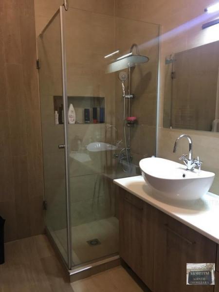 Apartament 2 camere zona Centrala