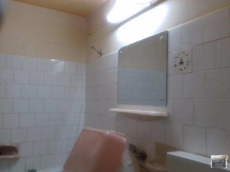 Apartament 2 camere decomandate, Str Lacul Rosu - Cluj-Napoca