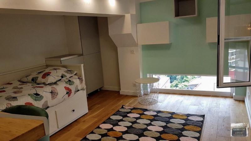 Apartament 4 Cam Central - Cluj-Napoca