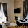 MOBITIM inchiriaza Apartament 4 Camere Central - Cluj-Napoca