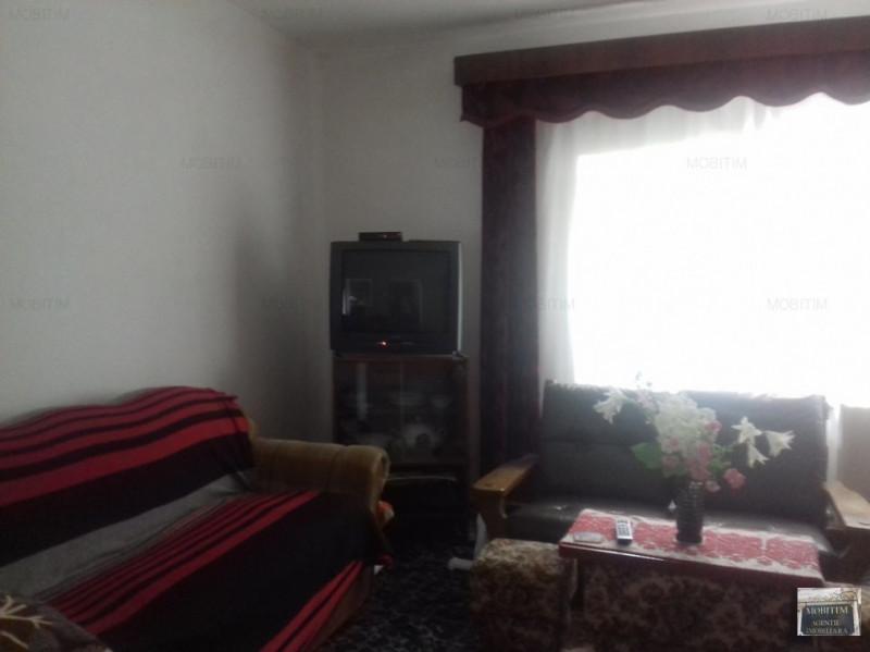 MOBITIM  ofera  Casa D+P+M, Andrei Muresanu - Cluj-Napoca