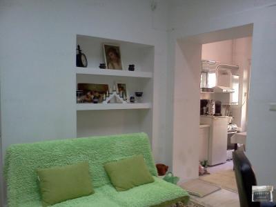 MOBITIM vinde Casa 3 camere in Centru