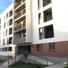 Apartament 2 camere Buna Ziua bloc nou - Cluj-Napoca