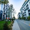 Apartament 2 cam cu gradina Buna Ziua - Cluj-Napoca