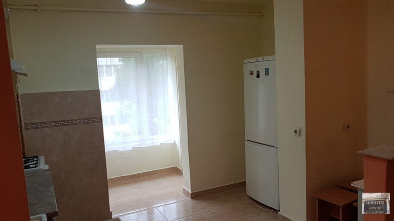 Apartament de inchiriat Zorilor - Cluj-Napoca