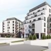 Apartament 2 camere zona Clujana bloc nou