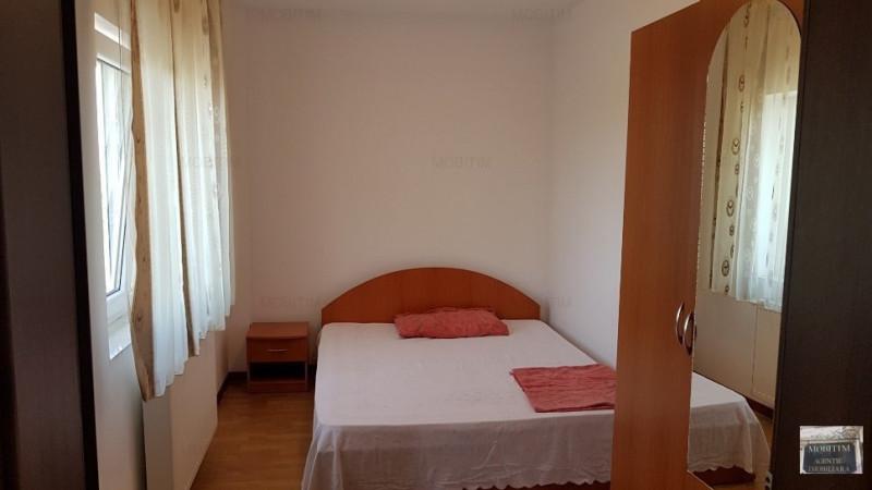 MOBITIM inchiriaza Apartament 1 camera+living  Zorilor