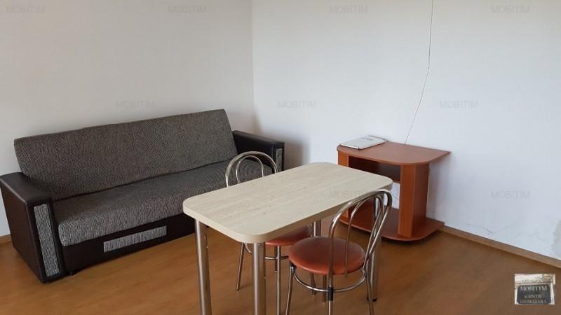Apartament 1 camera+living Calea Turzii
