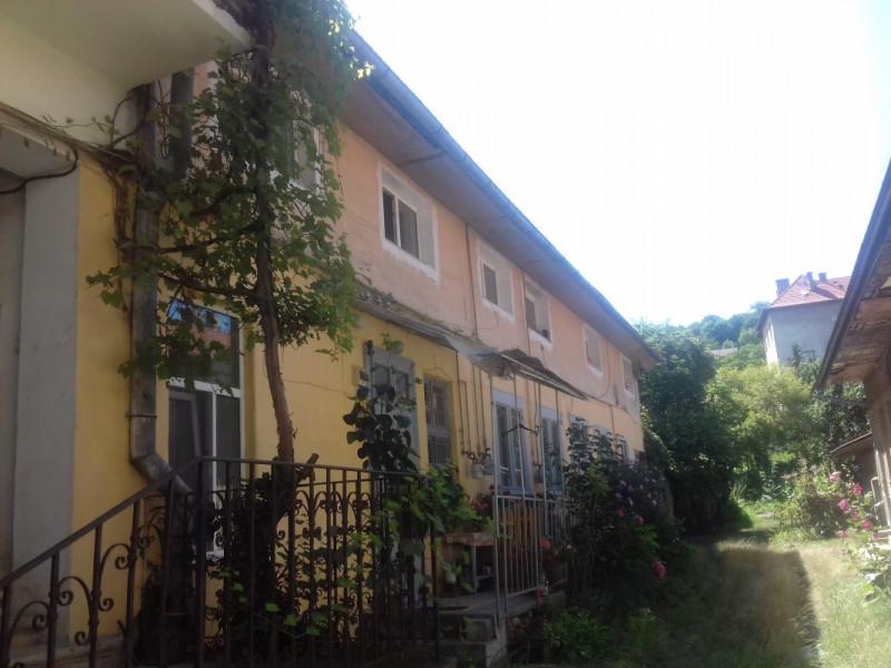 MOBITIM vinde Apartament 5 camere, 96mp, Ultracentral