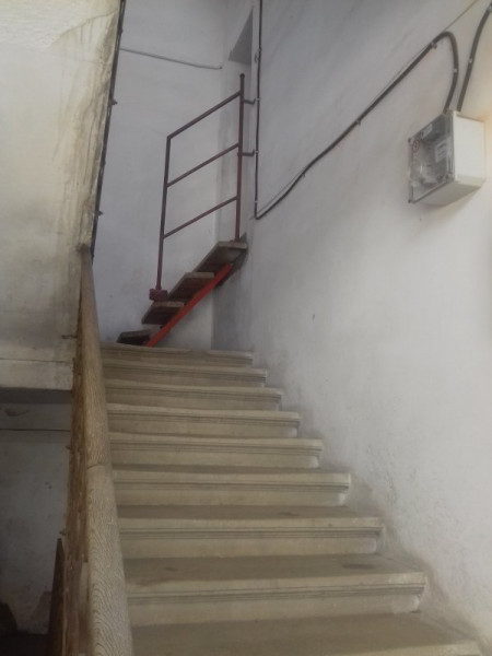 Apartament 5 camere, 96mp, ultracentral